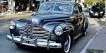 Buick  1941