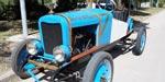 Chevrolet Serie K 1925