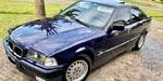BMW  325I/A