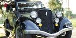 Chrysler  1934