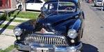 Buick  Super Eight 47