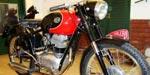 Gilera  150 Super Sport