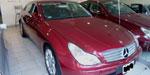 Mercedes Benz CLS 350 2005
