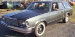 Chevrolet Malib� Clasic
