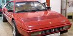 Ferrari Mondial 3,2