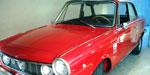Fiat 1500 Coup� Vignale