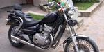 Kawasaki Vuelcan EN500-B1
