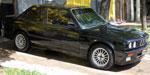 BMW E30 318I 1985
