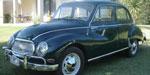 DKW Auto Uni�n 1000 S