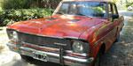Chevrolet 400 RS 194