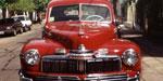 Mercury Coup�