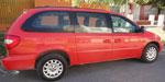 Chrysler Gran Caravan