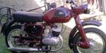 Puma 4ta. Serie 1959