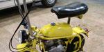 Ducati Mini Marcelino Serie 1