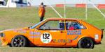 Volkswagen Scirocco (Racing)