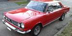 IKA Torino TS 1971
