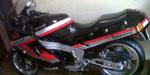 Kawasaki ZX 10 (1000)