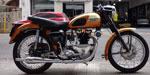 Triumph Tiger 650