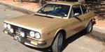 Lancia Beta Coup� 2000