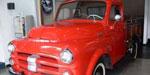Dodge B3 1952