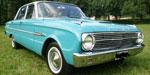Ford Falcon 1965