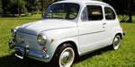 Fiat 1966