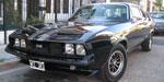 Chevrolet Chevron Super 1979