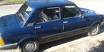 Fiat Super Europa