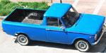 Fiat Multicarga 1500