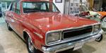 Dodge Dart GT 3700