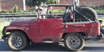 IKA 1960