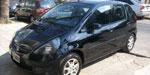 Honda FIT LX 1.4 CVT