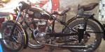 Zundapp 1952 DB201
