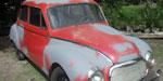 Autounion DKW 1962