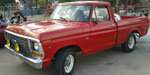 Ford 1980