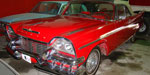 Desoto 1958