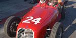 Maserati A6GCS R�plica