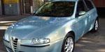 Alfa Romeo 147 2.0