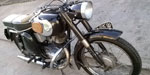 DKW 150 1961