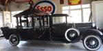 Nash 1929