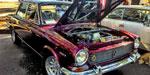 IKA Renault Torino S