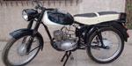 DKW 1957