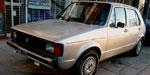 Volkswagen 1981 Rabbit L