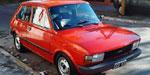 Fiat 147 C 1982