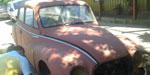 Auto Uni�n DKW 1961