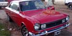 Renault Torino 1977