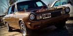Renault Torino GR