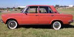 Fiat 1600 1970