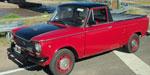Fiat 1969