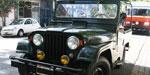 Jeep IKA Renault JA-3UB